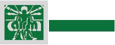 Associazione Italiana di Radioprotezione Medica